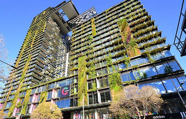 1Central_building_Broadway_Sydney-1.jpg