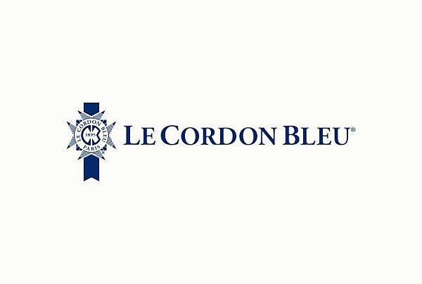 News-News_Article_Header_LeCordonBleu-f2a70573124d815693e41465f8fa55cc.jpg
