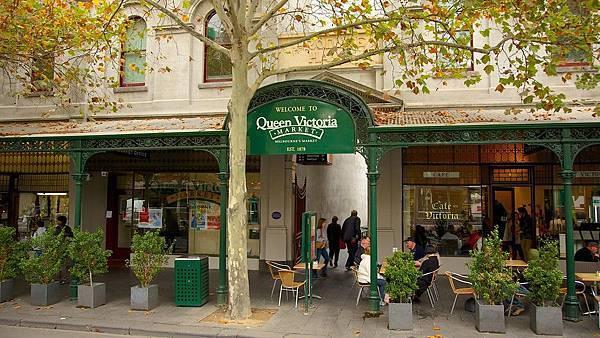 chợ-Nữ-hoàng-Victoria.jpg
