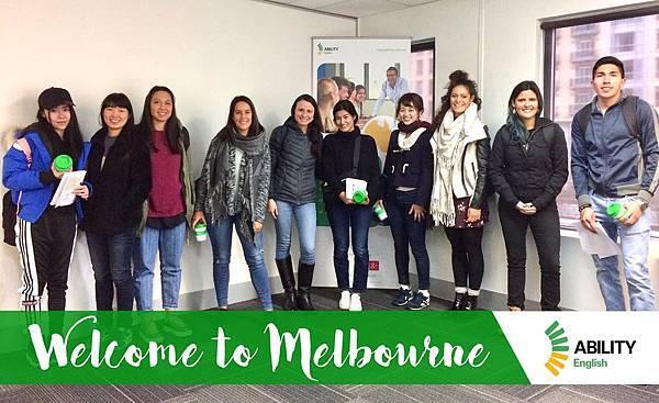 Ability English Melbourne.jpg
