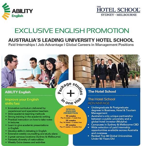 Ability English %26; The Hotel.jpg