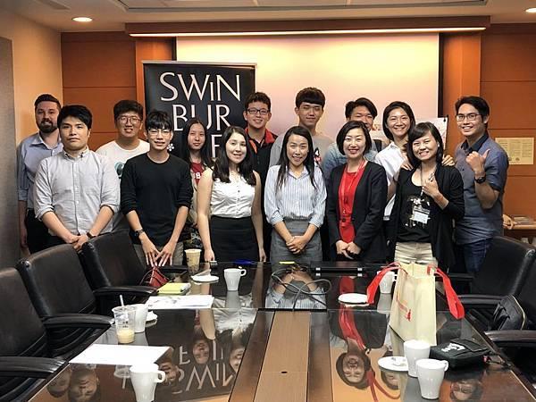 WeChat 圖片_20180928093539.jpg