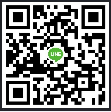 Maggie Line QR.jpg
