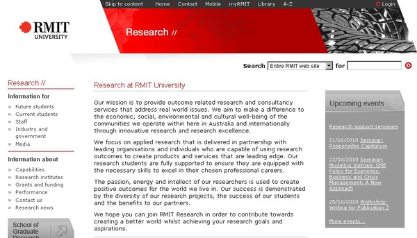 rmit_research.jpg