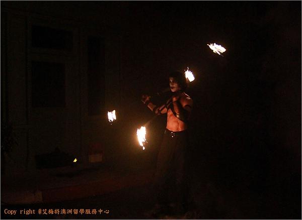 2010萬聖節-4.jpg