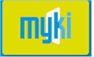 myki.png