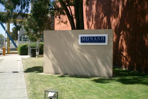 Monash1.jpg