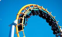 thrill_rides_the_cyclone.jpg