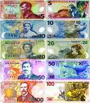 紐西蘭鈔票.jpg