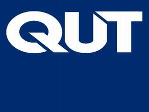 QUT_logo-1610631116-thumb.jpg