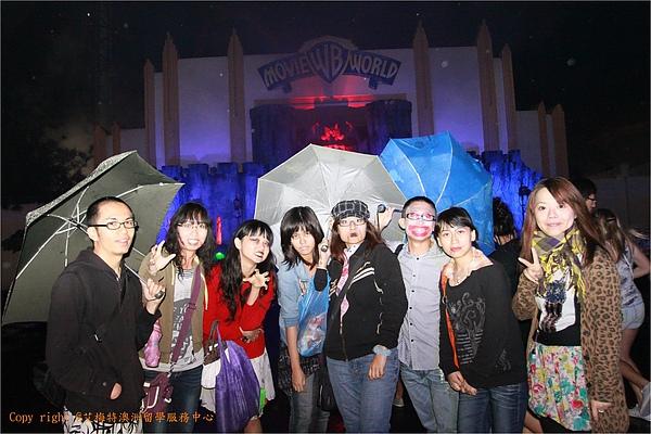 2010萬聖節-3.jpg