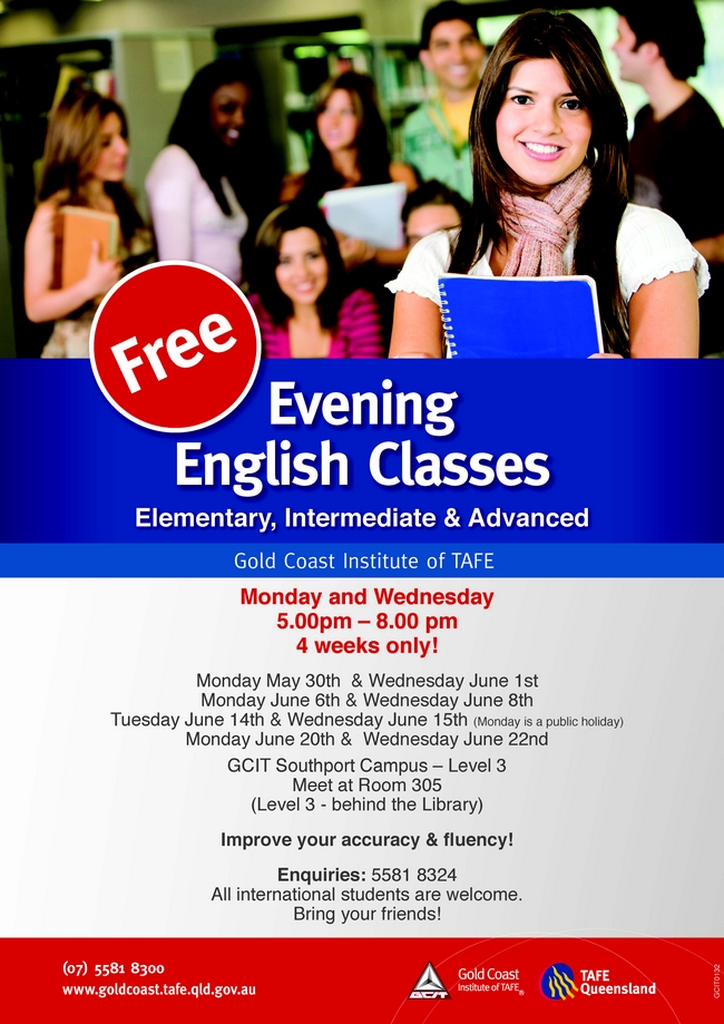 GCIT0132 free english classes V2.jpg