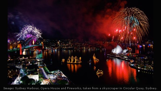 sydney_firework9.jpg