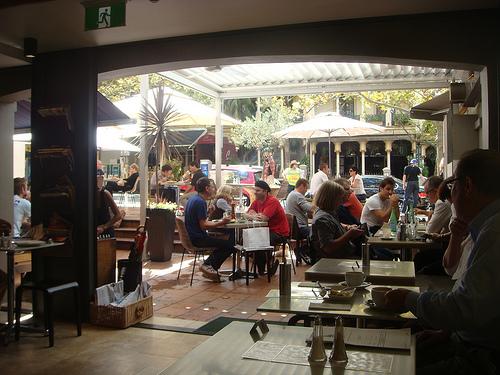 sydney coffee_1.jpg
