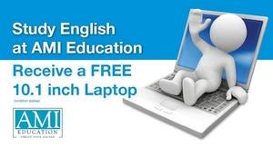 AMI_laptop.jpg