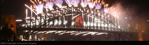 sydney_firework1.jpg