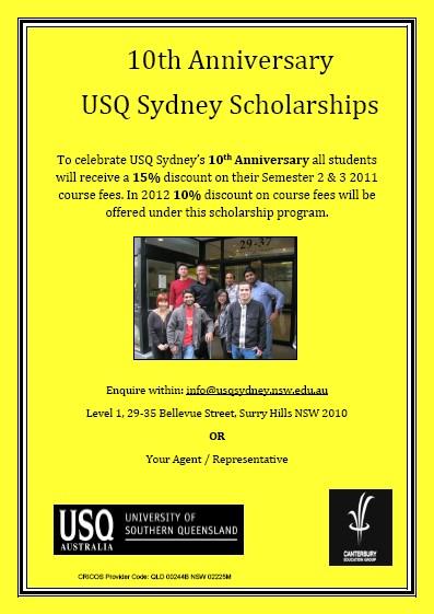 USQ scholarship.jpg