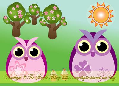 owl-2B.jpg