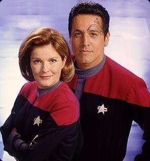 Janeway_and_Chakotay.jpg