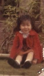 1980澎湖多多.jpg