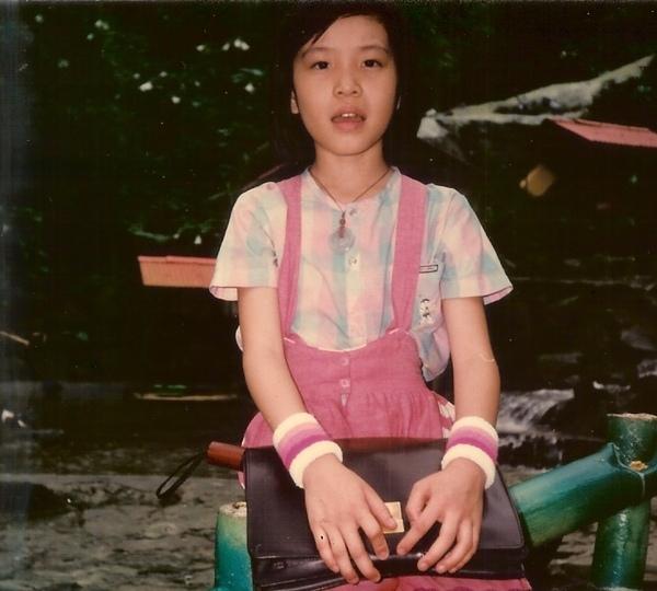 1985鹿谷鳳凰鳥園.jpg