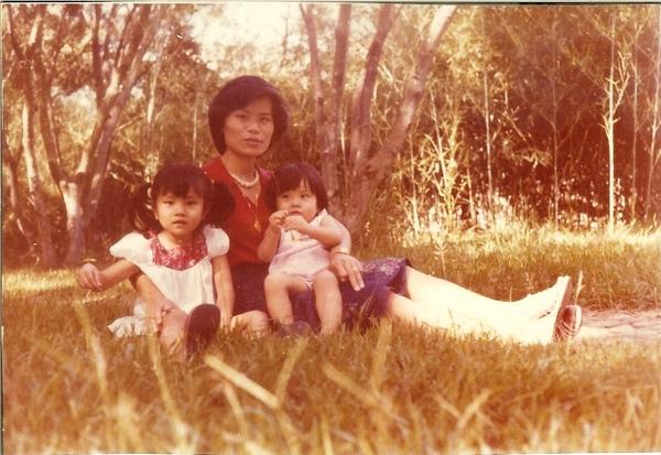 19780628東海大學001.jpg