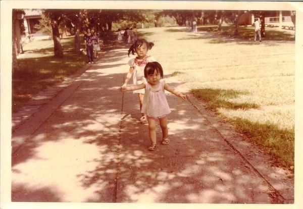 19780628東海大學002.jpg