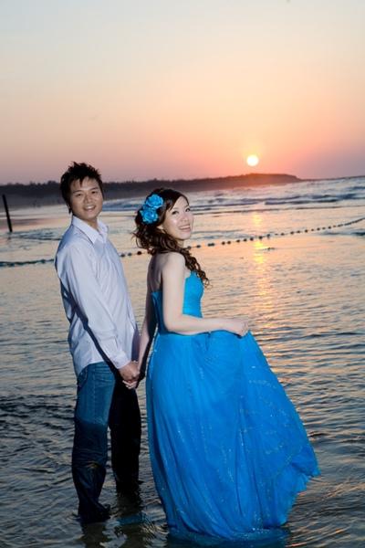 藍色禮服-5.jpg