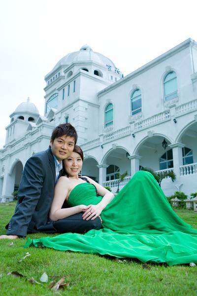綠色禮服-4.jpg