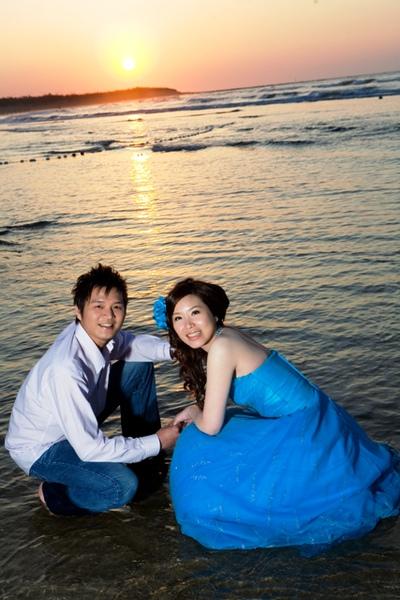藍色禮服-4.jpg