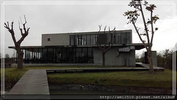 《SHADOW影子鍋物》宜蘭五結◆淡夢之島
