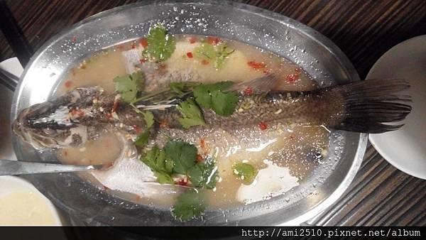 【食】宜蘭羅東《泰錝》泰式料理