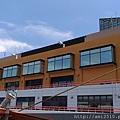 【遊】日本大阪《聖瑪利亞號》帆船型觀光船◆201707