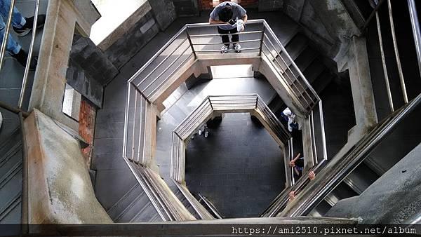 【遊】宜蘭頭城《頭城濱海森林公園》海景135801