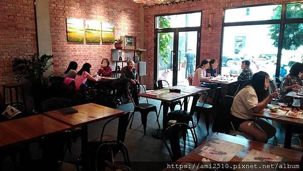 【食】宜蘭市《格林》舒芙蕾下午茶201904152549
