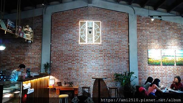 【食】宜蘭市《格林》舒芙蕾下午茶201904152600