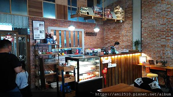 【食】宜蘭市《格林》舒芙蕾下午茶201904152609