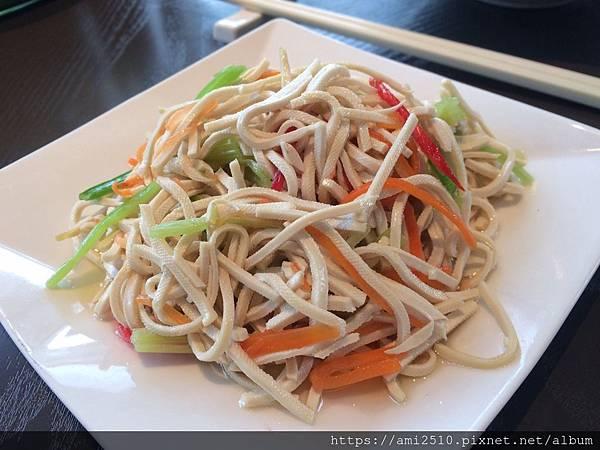 【食】台北信義《紅豆食府》餐廳170
