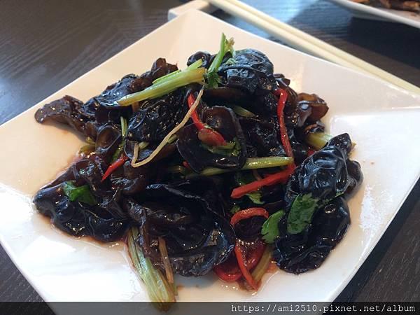 【食】台北信義《紅豆食府》餐廳201702
