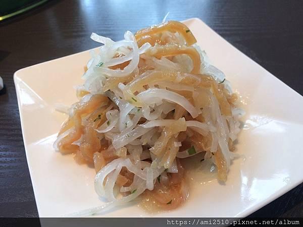 【食】台北信義《紅豆食府》餐廳4722