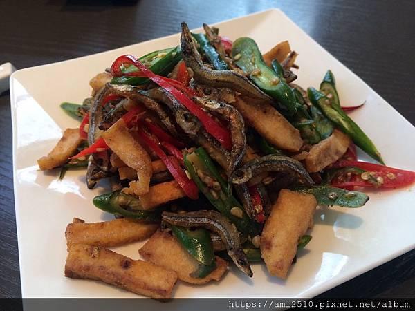 【食】台北信義《紅豆食府》餐廳61668