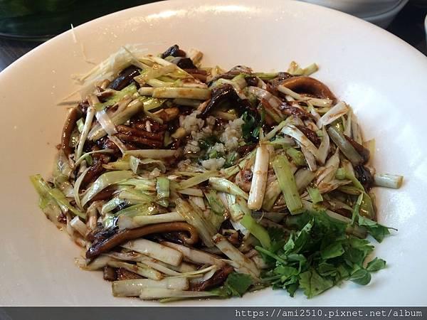 【食】台北信義《紅豆食府》餐廳3794