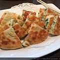【食】台北信義《紅豆食府》餐廳6603