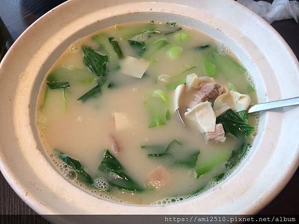 【食】台北信義《紅豆食府》餐廳99655
