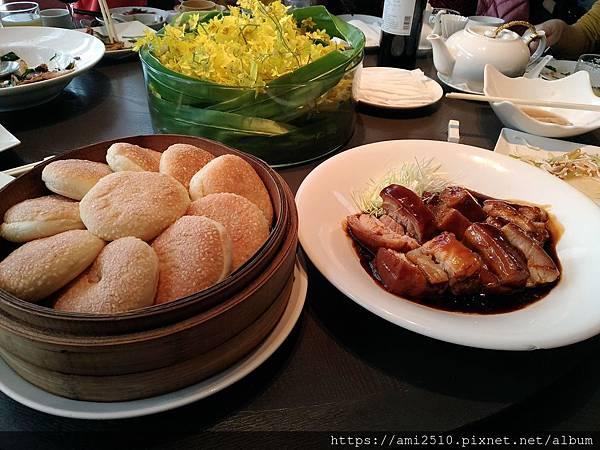 【食】台北信義《紅豆食府》餐廳20170212501