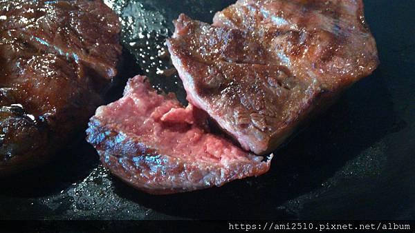 【食牛排】宜蘭羅東《炙火美式炭烤牛排》201904308