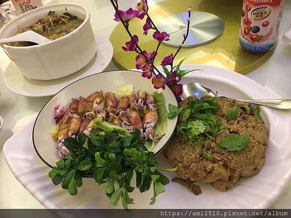 【食合菜】宜蘭冬山《鍋鼎菇鍋美食館》2018090959