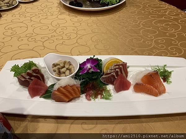 【食合菜】宜蘭羅東《渡小月》2019055939273