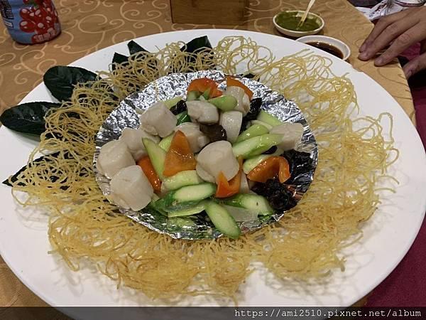 【食合菜】宜蘭羅東《渡小月》2019055939277