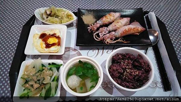 【食簡餐】宜蘭羅東《漫不經心》20190511195